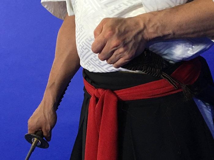 samurai_kamui1