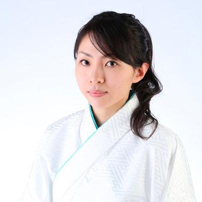松村 裕美