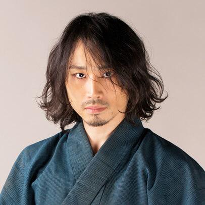 Yu Sato