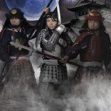 _10_moon&castle_T2
