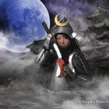 _10_moon&castle_Y