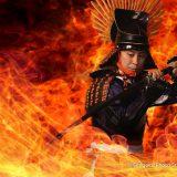 _11_flame_Y (2)