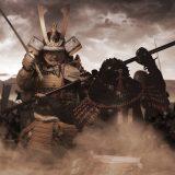 _9_battle_T2 (2)