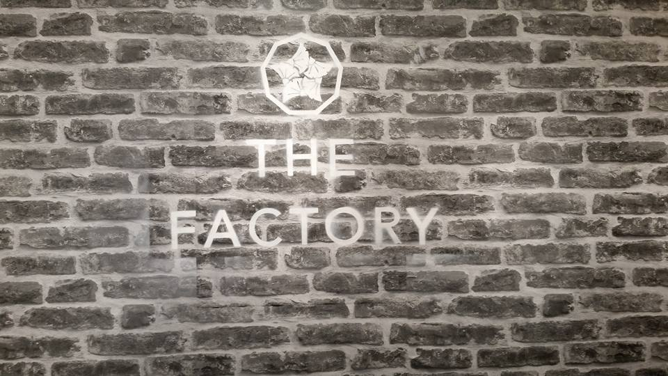 factory17