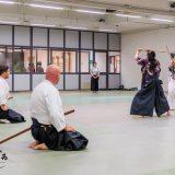kengido-slide07