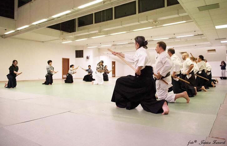 kengido-slide10