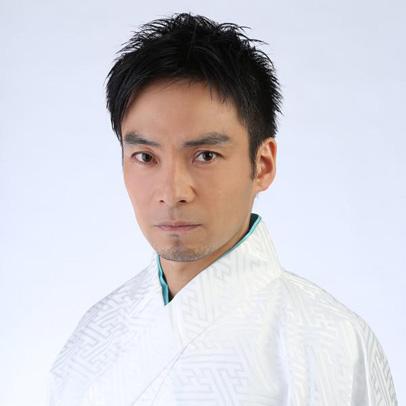 福田 高士